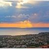 На чем лучше всего перемещаться по Кипру?
