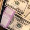 Подбираем лучшее финансовое предложение на агрегирующем ресурсе в Интернете