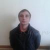 В Омске молодой рецидивист отобрал у школьника телефон