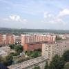 Омские многоэтажки оборудуют счетчиками из средств капремонта