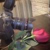 Омич из ревности насмерть забил фотографа своей возлюбленной