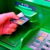 Перевести деньги на кредитку Сбербанка теперь нельзя по номеру телефона