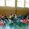 На весенних каникулах в Омске организовали дневные лагеря
