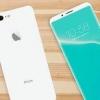 Эксперты: Новый iPhone 8 может работать автономно 8,5 часов подряд
