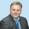 """Бывший гендиректор возглавил совет директоров """"Титана"""""""