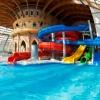 В Омске хотят построить спортивный парк с гостиницей и аквапарком
