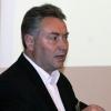 Министром экономики Омской области станет Александр Триппель