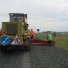 Более 85 миллионов рублей уступили ДРСУ Омской области на торгах