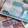 Эксперты посчитают миллионеров на омских организациях