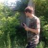 Полиция и «ДоброСпас-Омск» продолжают поиски пропавших омичей
