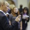 Омичу выписали штраф за оскорбление президента