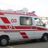 В Омске погиб мужчина, переходя дорогу в неположенном месте