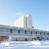 Пушкинская библиотека приглашает омичей посетить «Музыкальный балкон»