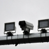 В Омске из-за камер число аварий сократилось на 19%