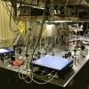 Научные институты РАН планируют открыть на Алтае и в Омске