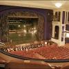Театр – путь к истинному себе!