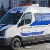 Мобильная лаборатория за 15 минут учует опасный выброс в Омске и отправит отчет в надзорные органы