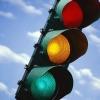 В Омске 10 светофоров станут автоматизированными