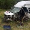 Дело по смертельной аварии на трассе Омск–Черлак передали в суд