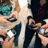 Омичи могут оплатить проезд с приложения на смартфоне