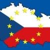 Преимущества получения высшего образования в Чехии