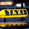 Пользование услугой такси в Москве и на вокзалах Москвы