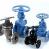 Основные виды и особенности применения стальных клапанов