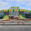 За нарушение сроков ремонта Омского цирка Мединский объявил выговор