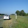 Дорога на Казахстан будет отремонтирована за 47 млн рублей