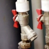Омская РЭК сообщает об изменениях, связанных с оплатой услуг по отоплению