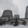 Морозы заставят омских коммунальщиков работать в усиленном режиме