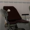 Омские следователи разберутся в смерти нерожденного ребенка