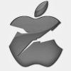 MacBook Air: ищем выгодный вариант качественного ремонта