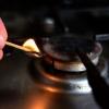 Бдительные омичи предотвратили возможный взрыв газа