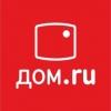 """Абоненты кабельного ТВ """"Дом.ru"""" могут смотреть """"СТС Love"""""""