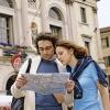 Внутренний туризм намерены развивать с помощью инсейфинга