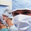 В Омской области врачам недоплатили 50 тысяч рублей
