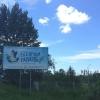 Экологический форум и субботники пройдут в Омске в рамках акции «Зеленая Россия»