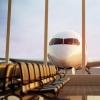 Депортированный из России пенсионер поселился в аэропорту Казахстана