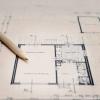 Техплан на квартиру: что он собой представляет и как его получить