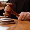 Суд потребовал снести здание банкетного зала «Бухта» в Омске