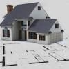 Омичи могут узнать кадастровую стоимость жилья не выходя из дома