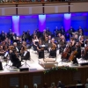 В Омске пройдет ночной концерт «Долой сон в летнюю ночь»