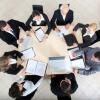 Управление организацией через интернет