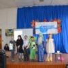 ООН оценила исследования омских школьников