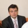 В Омске запустят новый телеканал за миллиард рублей