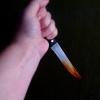 40-летний омич получил ножом в грудь от собственного сына