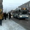 Алексей Мартыненко назначен директором департамента транспорта администрации Омска