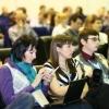 Японцы и сербы научат омских директоров управлять персоналом