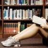 3 книги, обязательных к прочтению подростками